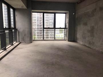 全景壹号 54平米 楼下地铁精装 中层笋盘出售