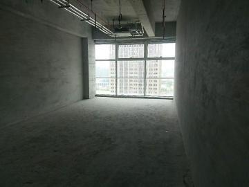 荣超金融大厦 109平米 中层 简装修 业主急售