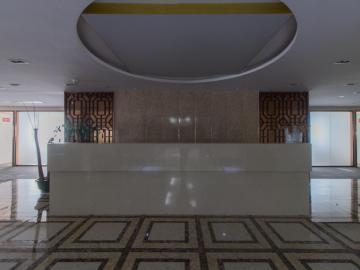 世界金融中心 609平米 楼下地铁业主直租 低层热门地段