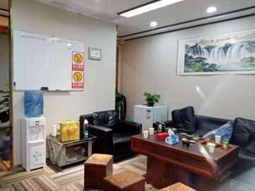 53平米天利中央广场一期 低层房本在手 地段优越在售