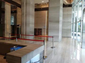 紧邻地铁 田厦翡翠明珠花园 157平米热门楼盘 高层笋盘出售