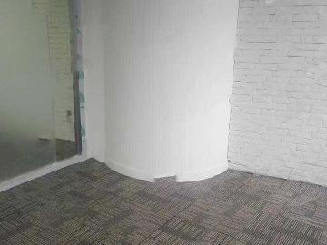 248平米鸿隆世纪广场 低层地铁出口 租抵供业主急卖