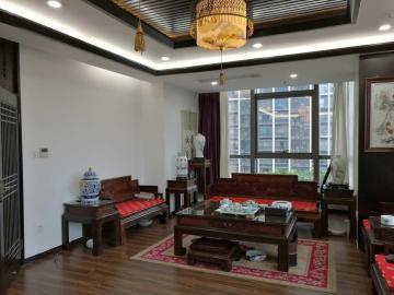 南园枫叶大厦 258平米 配套完善 低层 亏本出售