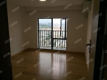 荣德国际大厦中层 58平米地铁上盖 热门楼盘现售