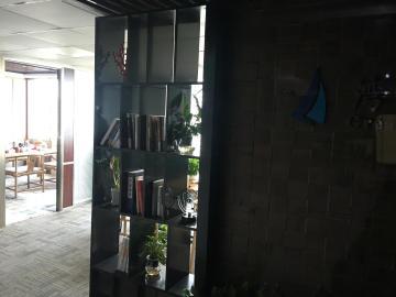大庆大厦 116平米 地铁直达热门楼盘 中层现售
