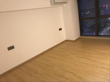 龙光玖钻 53平米 楼下地铁精装 高层钥匙在手