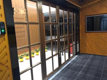 福年广场 462平米 地铁物业精装 低层亏本出售