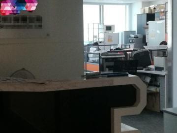 地王大厦 199平米 地铁出口办公优选 低层业主急售