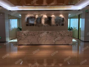 地铁直达 地王大厦 1119平米热门地段 高层房主直售