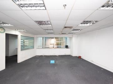 步行可达 圣庭苑世纪楼 131平米红本备案 高层办公优选写字楼出租