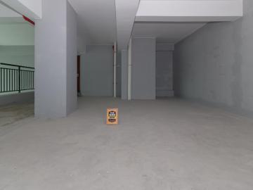 地铁口 新天世纪商务中心 319平米随时入驻 高层亏本出售
