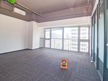 公园道大厦中层 113平米正地铁站 配套成熟急售