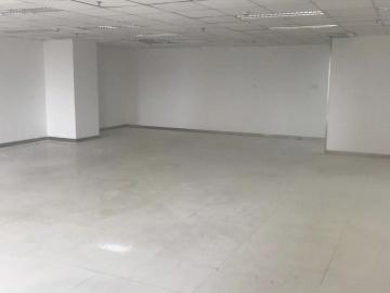 太平洋商贸大厦 287平米 地段优越 高层 诚心写字楼出售