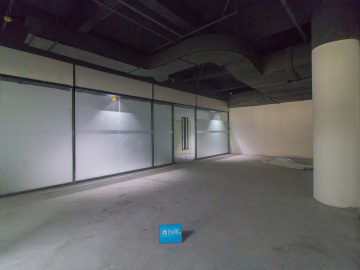 特价房 锦绣双龙大厦 128平米优质房源 中层房源真实写字楼出租