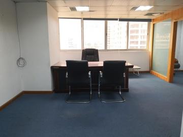 98平米城启中心 低层特价 可备案办公优选写字楼出租
