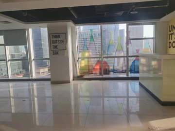 本元大厦 491平米 近地铁电梯口 中层业主直租
