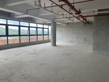 整层 华强创意产业园 1366平米正电梯口 高层亏本在售