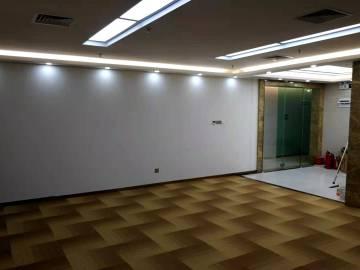 272平米金中环商务大厦 中层临地铁 企业聚集地业主急售