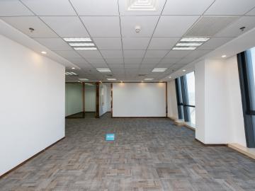 橄榄大厦 273平米 地铁直达配套齐全 高层随时看房