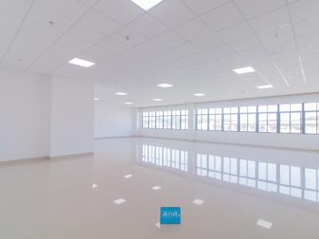 华丰智谷园山高科技产业园中层 277平米可备案 精装办公好房