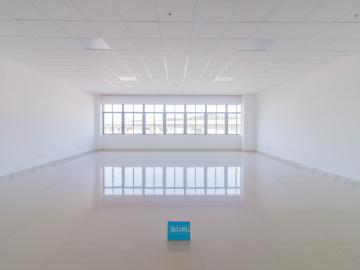 可备案 华丰智谷园山高科技产业园 166平米精装 中层优选办公