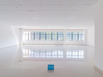 华丰智谷园山高科技产业园 245平米 红本备案精装修 中层好谈价写字楼出租