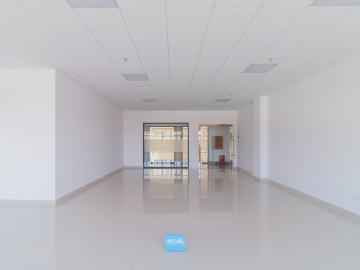 华丰智谷园山高科技产业园中层 139平米可备案 精装办公好房