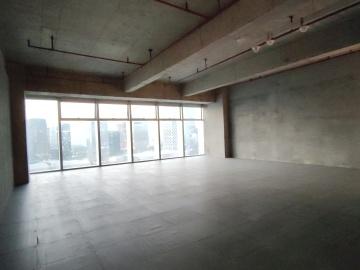 卓越宝中时代广场中层 165平米正地铁站 电梯口诚心写字楼出售