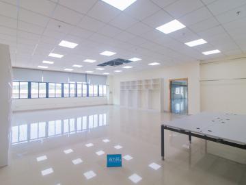 华丰智谷园山高科技产业园 166平米 可备案精装 低层优选办公
