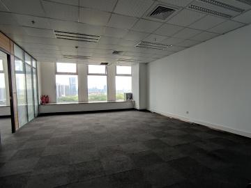 振业国际商务中心 135平米 商业完善 中层 好谈价