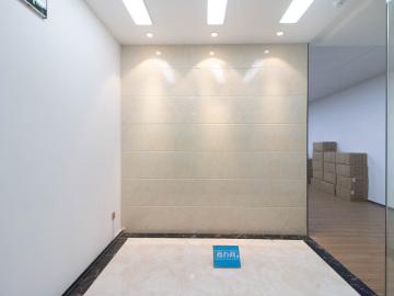 阳光科创中心高层 340平米地铁旁 红本备案地段优越写字楼出租