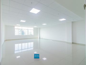 华丰智谷园山高科技产业园 131平米 特价可备案 中层装修好写字楼出租