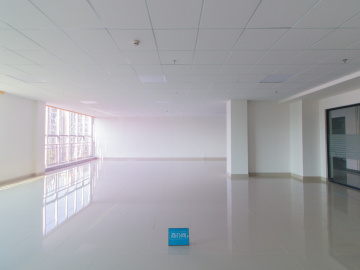 优惠! 华丰智谷园山高科技产业园 223平米可备案 中层精装