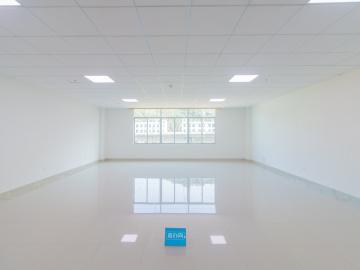 华丰智谷园山高科技产业园 131平米 可备案精装 中层随时看房