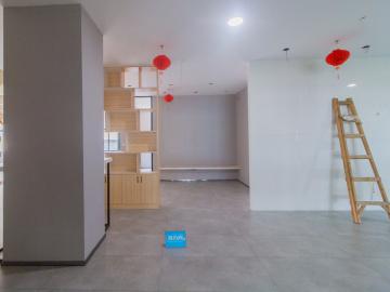 华丰智谷园山高科技产业园低层 166平米可备案 装修好好谈价写字楼出租