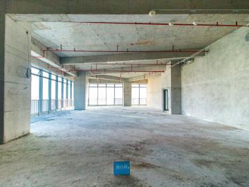 2329平米方大城 高层一手业主 位置优越即租即用写字楼出租
