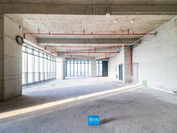 方大城高层 2271平米直租 地段优越即租即用写字楼出租