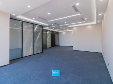 荣德国际大厦 298平米 临地铁配套成熟 高层价格好写字楼出租