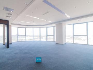 荣德国际大厦 298平米