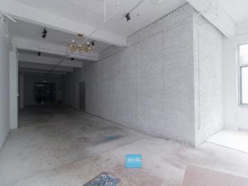 地段优越 深圳舞美产业园 374平米钥匙在手 中层诚心出租写字楼出租