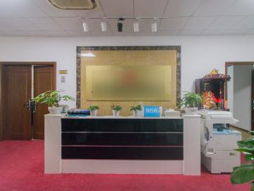 装修好 深圳舞美产业园 658平米优质房源 低层即租即用写字楼出租