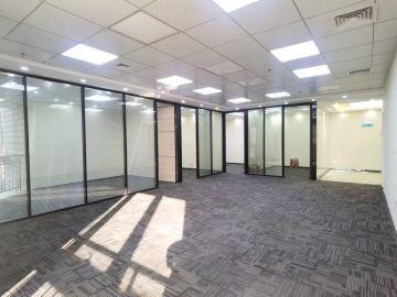 国际商会中心低层 220平米近地铁 可备案商业完善