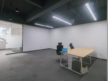 152平米坂田国际中心 中层可备案 企业聚集地诚心出租写字楼出租