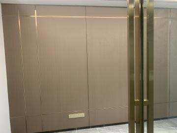 315平米融创智汇大厦 低层紧邻地铁 可备案配套完善