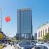 金銮国际商务大厦