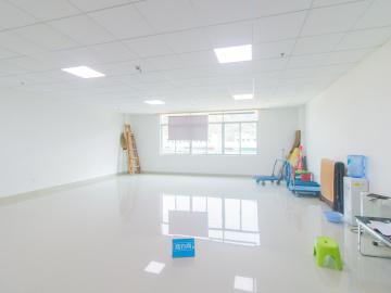 131平米华丰智谷园山高科技产业园 高层优惠好房 可备案精装