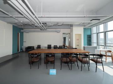 212平米TPARK深港影视创意园 低层拎包入驻 专业服务诚心出租写字楼出租