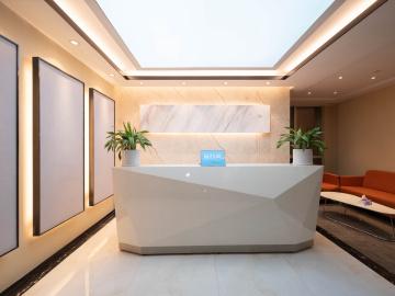 357平米祥祺大厦 高层可上下水 一手业主拎包入驻写字楼出租