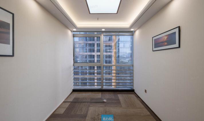 现代国际大厦6