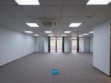 可谈价 安华工业区 275平米配套齐全 低层优选办公